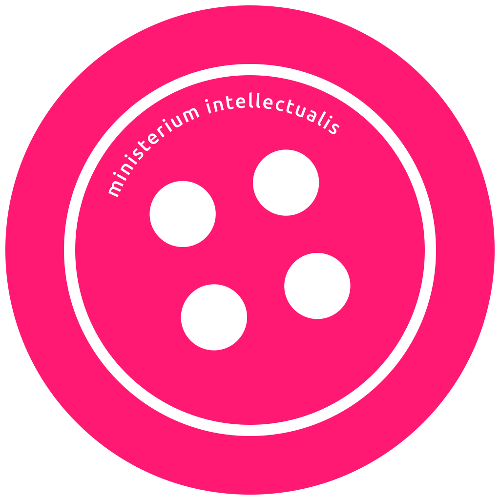 01-button-favicon