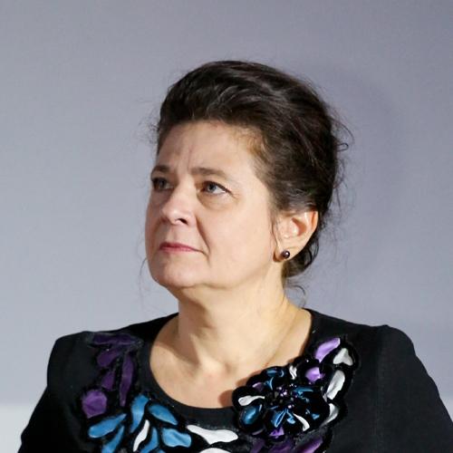 Марина Дорошенко